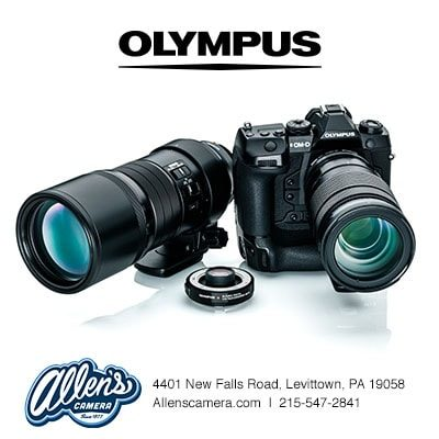Allens-Camera-olympus-banner-400x400